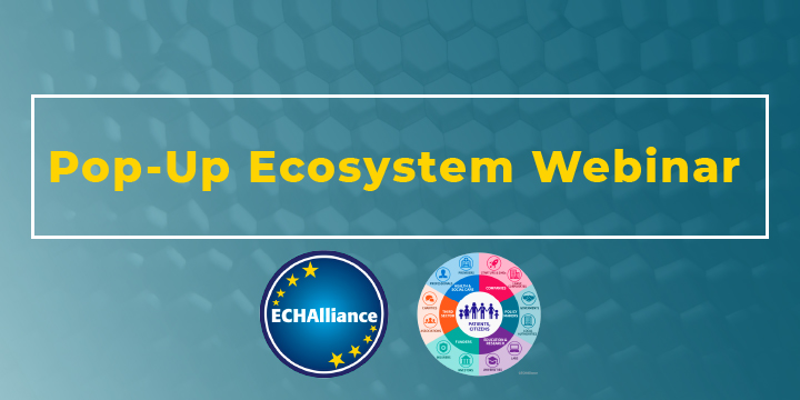 Pop-Up-Ecosystema-Webinar-series