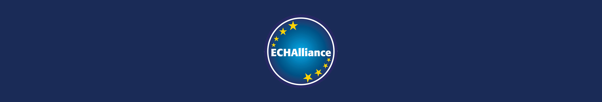 ECHAlliance newsletters